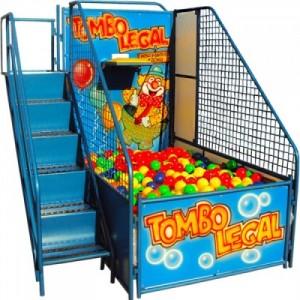 brinquedo para festa de crianças de 6 a 11 anos