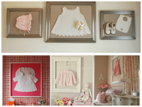 Enfeites Para Quarto De Bebe De Eva ~ Enfeites de parede fofos para quarto de beb? feminina