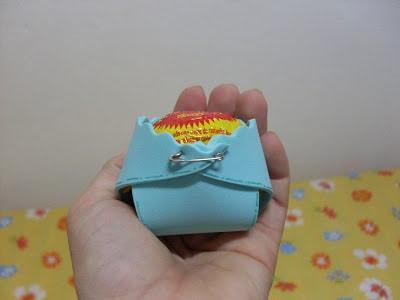 modelos lembrancinha nascimento eva porta bombom bebe fraldinha jujuba  maternidade (3)