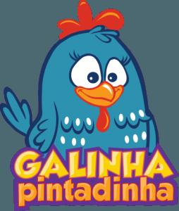 músicas para aniversário de criança pequena - galinha pitadinha