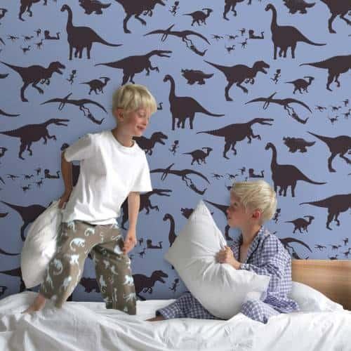 Dicas de decoração para quarto infantil masculino barato