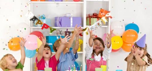 dicas-como-decorar-festa-infantil-em-casa