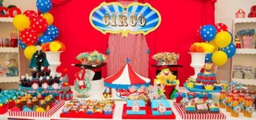 Festa-circo-infantil