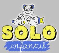 Solo Infantil