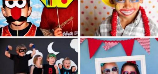 cabine-de-fotos-festa-infantil-novidades