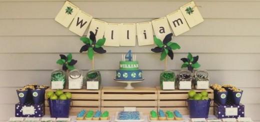 decoração-de-festa-infantil-simples-4