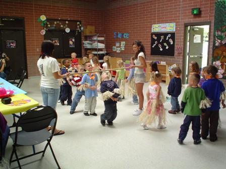 atividades recreativas para educação infantil 3 a 4 anos