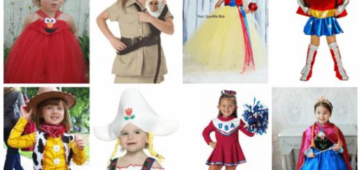 fantasia-de-carnaval-infantil-11