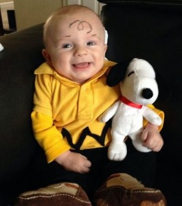 fantasias de bebê para carnaval