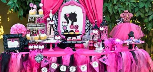 festa-da-barbie-mesa