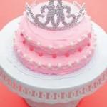 ornamentação de festa das princesas