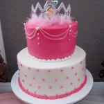 ideias criativas para festa das princesas