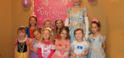 festa-de-princesa
