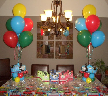 Festa Infantil Barata Como Fazer Dicas Criativas