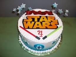 Bolo festa star wars dicas