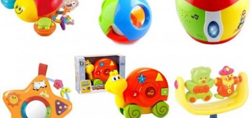brinquedo-para-bebe-de-6-meses-2