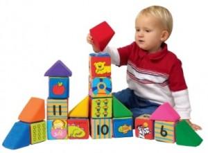 comprar brinquedos para bebês