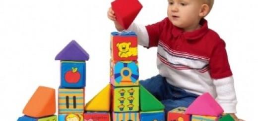 brinquedos-para-criancas-de-1-ano-1