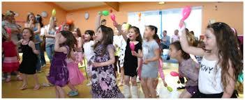 como organizar uma festa infantil simples e barata
