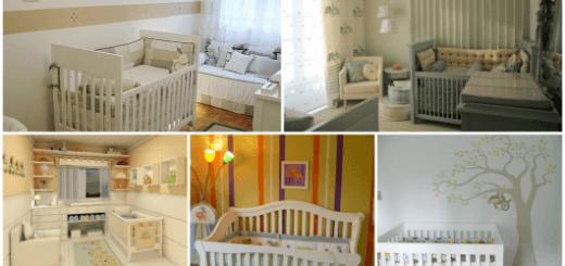 cores-para-quarto-de-bebê-35