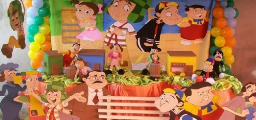 festa-chaves-decoracao