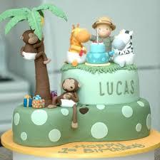 festa-safari-bolo-decorado-dicas