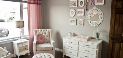 fotos-de-quarto-de-bebe-provencal-decorado-feminino