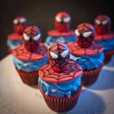 lembrancinhas do homem aranha como fazer