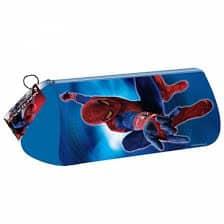 lembrancinhas do homem aranha para comprar