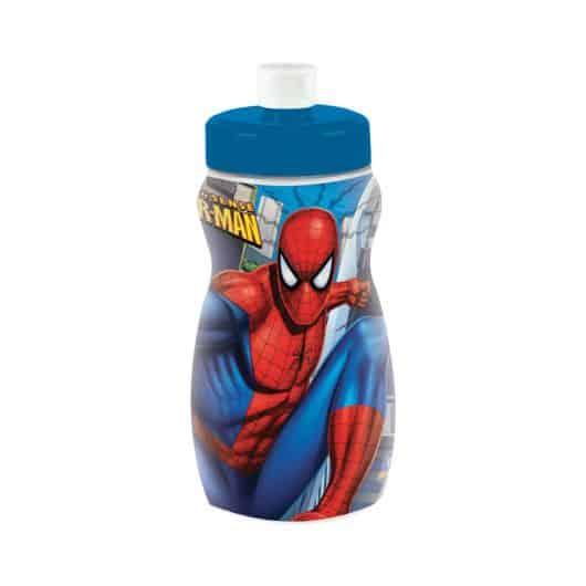 tipos de lembrancinhas do homem aranha