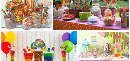 mesa-de-doces-para-festa-infantil-22