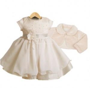foto de vestidos infantil