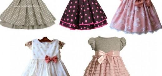 modelos-de-vestidos-infantis-5