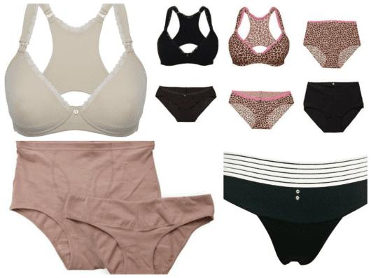 modelos de roupas para grávidas