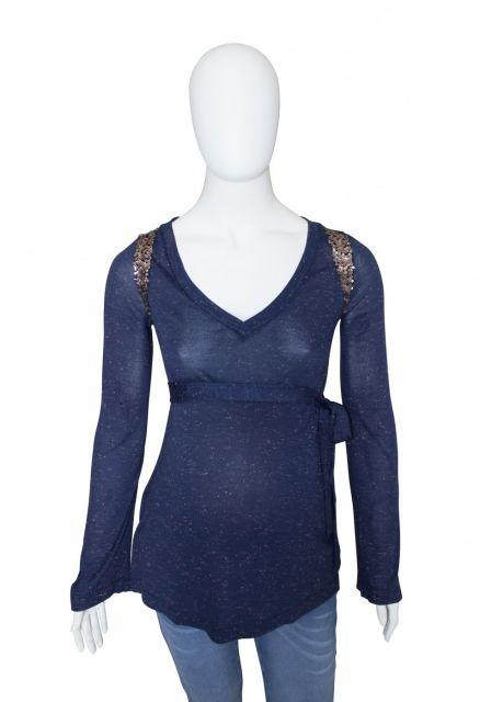 roupas baratas para inverno