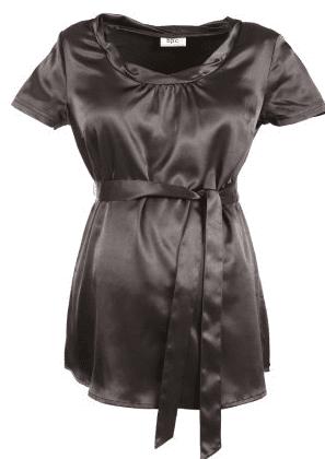 roupas para gestantes bonitas e baratas