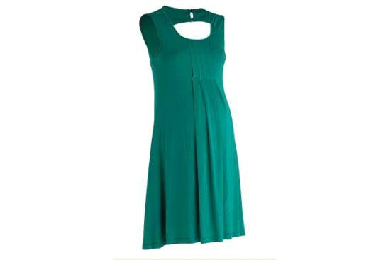 vestidos para gestantes baratos