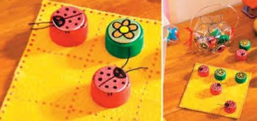 artesanato-infantil-com-garrafa-pet-jogo-da-velha