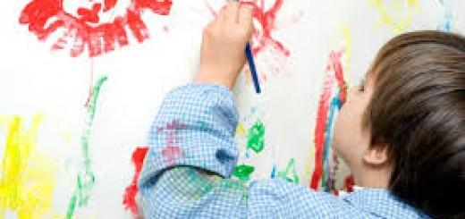 atividades-de-artes-para-educacao-infantil