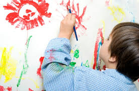 atividades de artes para sala de aula