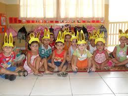 lembrancinhas de páscoa para educação infantil