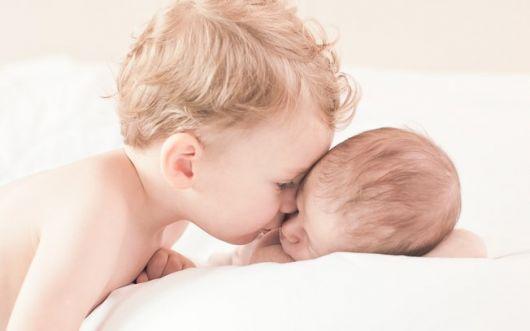 book de bebê recém nascido quanto custa