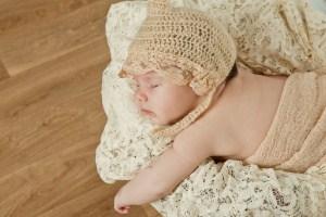 dicas para ensaio de bebê