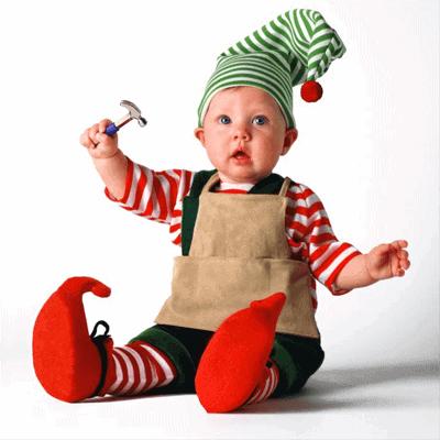 fantasias para bebê masculino