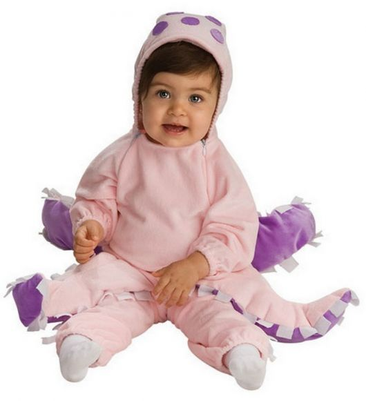 fotos de fantasias para bebê