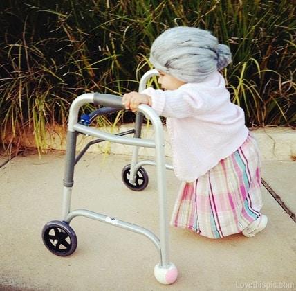 ideias criativas para fantasiar bebê