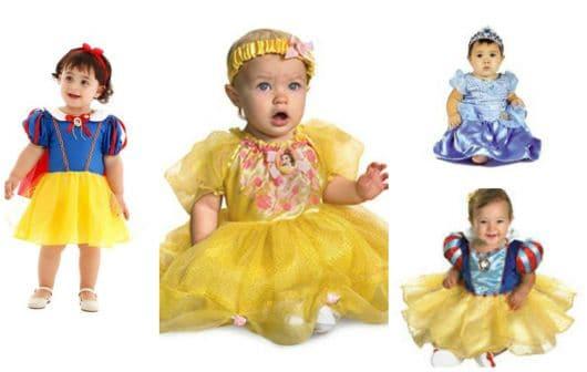 onde comprar fantasia feminina para bebê