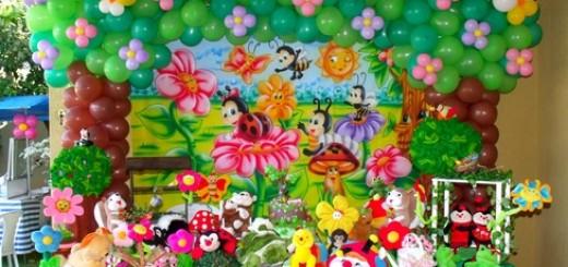 festa-jardim-encantado-decorada-decoracao-painel