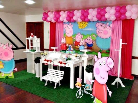 ideias de decoração em casa