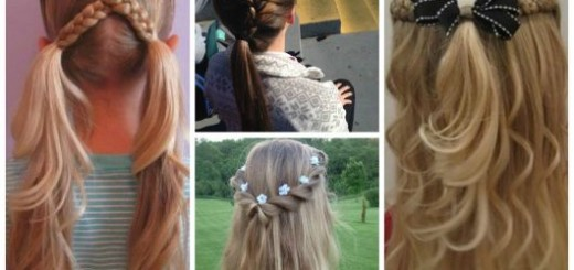 penteado-para-meninas-9
